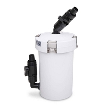 400L/H Aquarium External Foam Filter