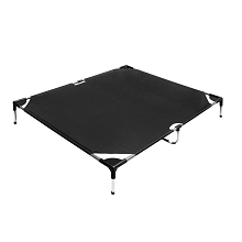 Dog Trampoline Hammock Weatherproof Bed XXLarge