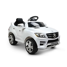 Kids Ride On Car ML-350
